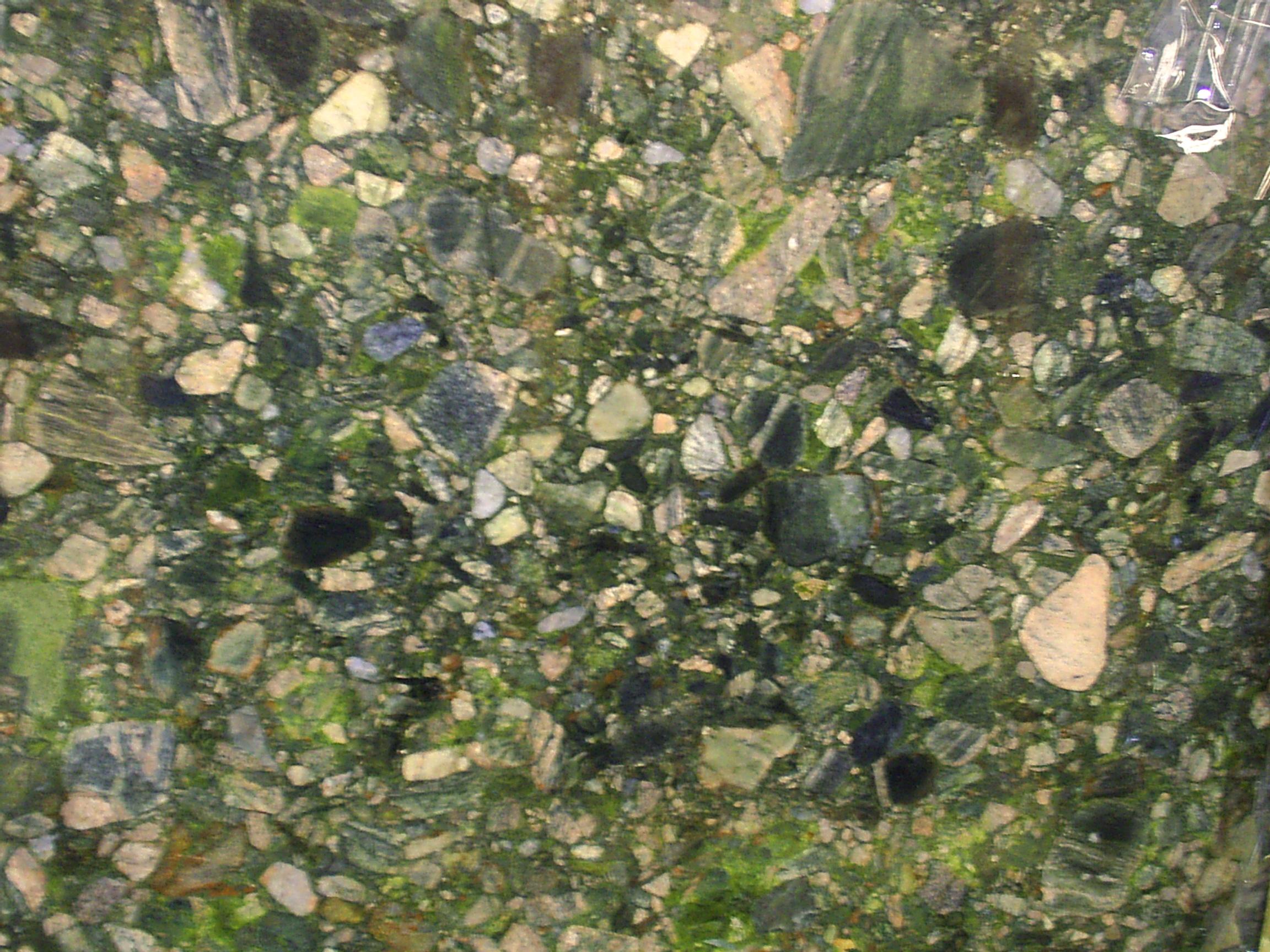 Granite M Z Best Cheer Stone Charlotte